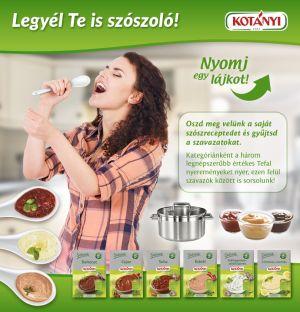 kotanyi-szoszolo-01-thumb