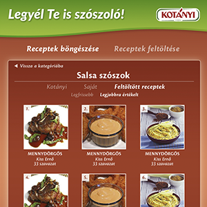kotanyi-szoszolo-03-thumb