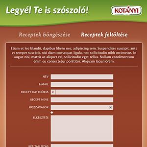 kotanyi-szoszolo-04-thumb