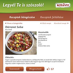 kotanyi-szoszolo-05-thumb