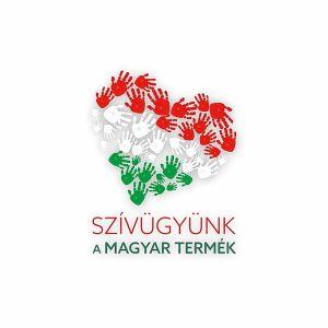 magyartermek-imagefilm-01-thumb