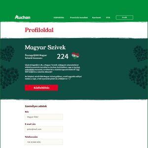 magyartermek-tailormade-03-thumb