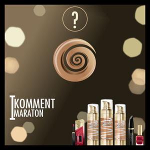 maxfactor-kommentmaraton-03-thumb