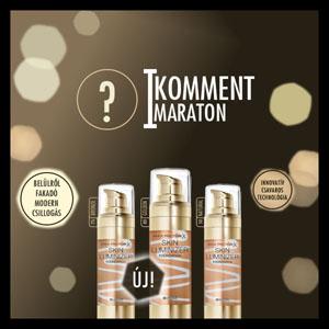 maxfactor-kommentmaraton-06-thumb