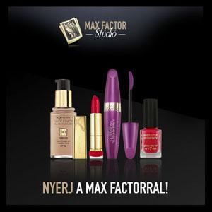 maxfactor-maxfactorstudio-03-thumb