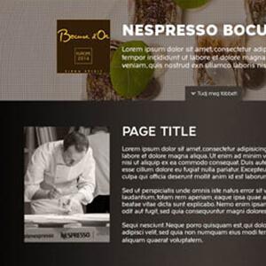 nespresso-atelier-01-thumb