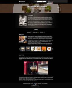 nespresso-atelier-02-thumb