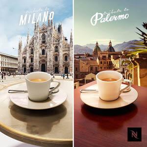 nespresso-palermo-01-thumb