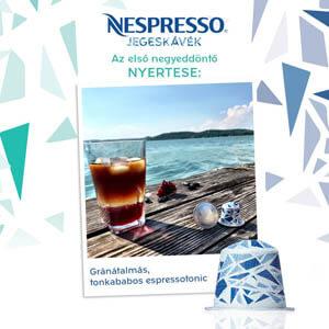 nespresso-parbaj-01-thumb