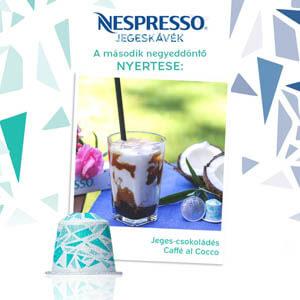 nespresso-parbaj-02-thumb
