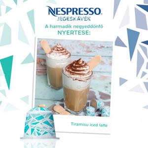 nespresso-parbaj-03-thumb