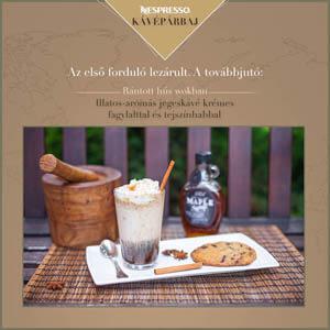 nespresso-parbaj-04-thumb
