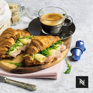 nespresso-sm-04-thumb