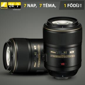 nikon-24-7-fotopalyazat-02-thumb