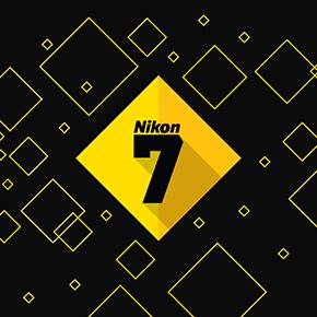 nikon-7-00-thumb