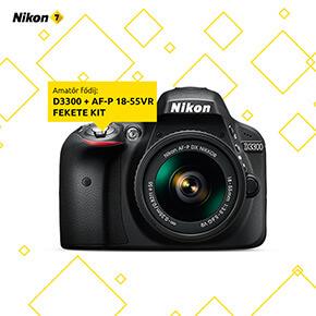 nikon-7-02-thumb