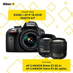 nikon-7-03-thumb