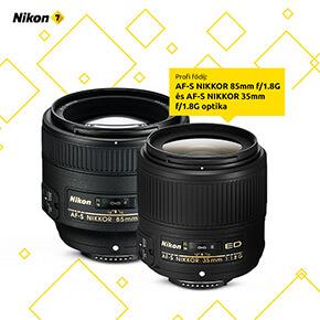 nikon-7-04-thumb