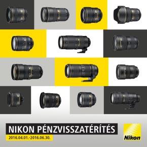 nikon-cashback-01-thumb