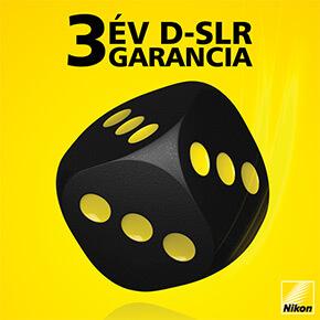 nikon-garancia-01-thumb