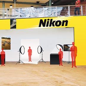 nikon-photoexpo-01-thumb