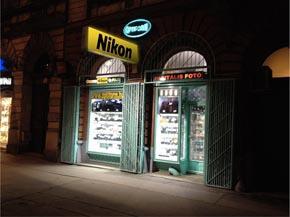 nikon-store-02-thumb