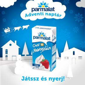 parmalat-advent-05-thumb