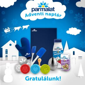 parmalat-advent-06-thumb