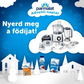 parmalat-advent-08-thumb