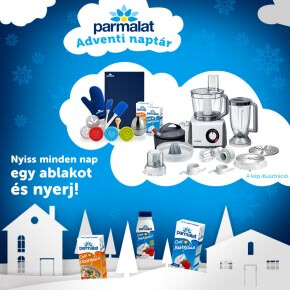parmalat-advent-10-thumb
