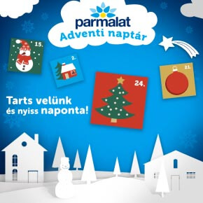 parmalat-advent-11-thumb
