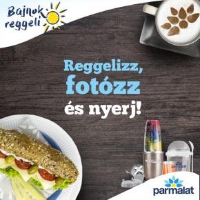 parmalat-bajnokok-reggelije-03-thumb