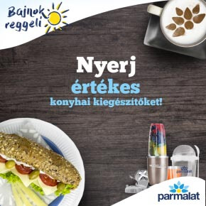 parmalat-bajnokok-reggelije-04-thumb