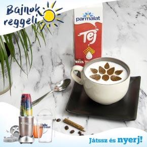 parmalat-bajnokok-reggelije-05-thumb