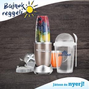 parmalat-bajnokok-reggelije-06-thumb