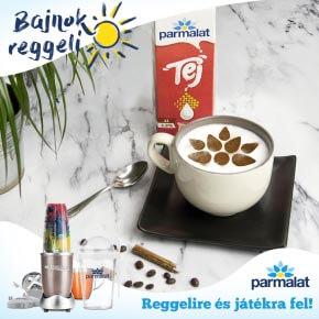 parmalat-bajnokok-reggelije-07-thumb