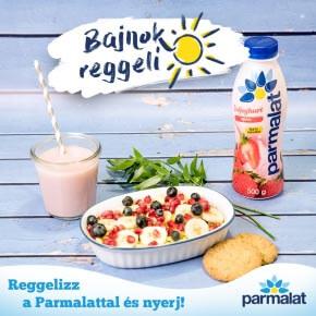 parmalat-bajnokok-reggelije-09-thumb