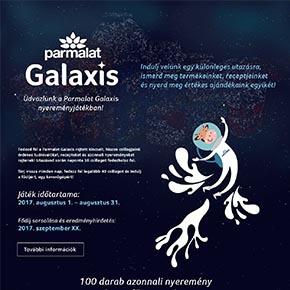 parmalat-galaxis-01-thumb