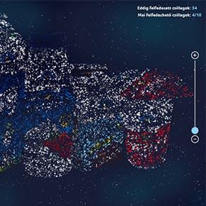 parmalat-galaxis-02-thumb
