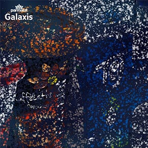 parmalat-galaxis-03-thumb