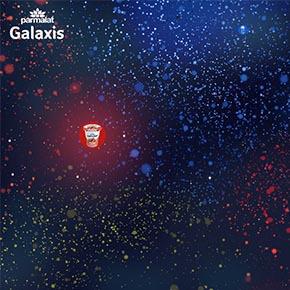 parmalat-galaxis-04-thumb