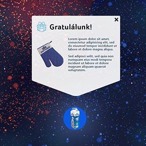 parmalat-galaxis-07-thumb