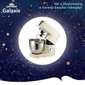 parmalat-galaxis-10-thumb