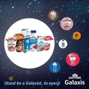 parmalat-galaxis-11-thumb