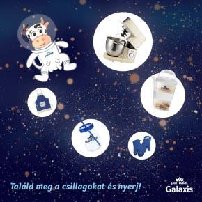 parmalat-galaxis-12-thumb