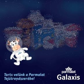 parmalat-galaxis-13-thumb