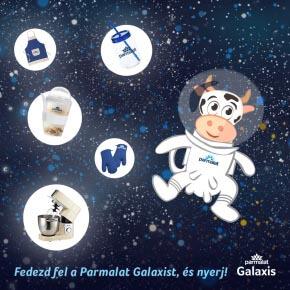 parmalat-galaxis-14-thumb