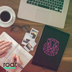 roar-sm-03-thumb