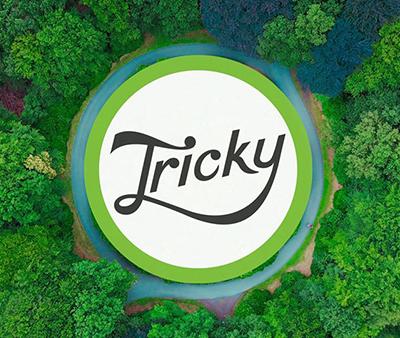 trickyhir (1)