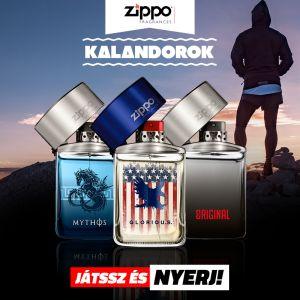 zippo-kalandorok-01-thumb